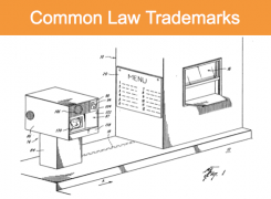 Common law trademarks
