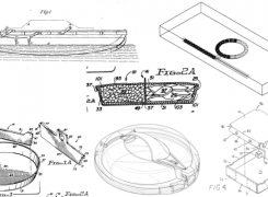 Pi Day Patents