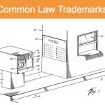 Common Law Trademark