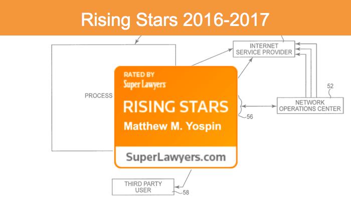 Rising Stars 2016-2017