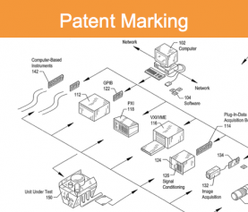 9 Things to Know about Patent Marking